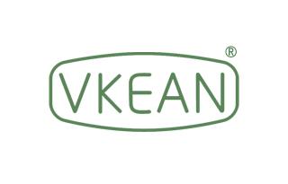 VKEAN