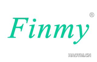FINMY