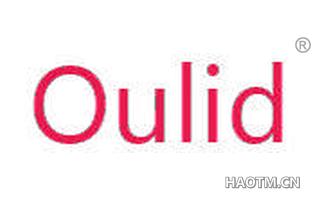 OULID