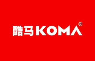 酷马 KOMA