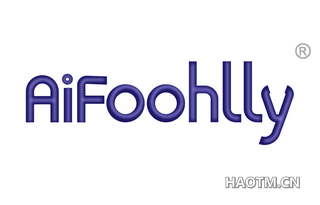 AIFOOHLLY