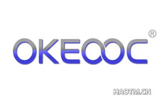 OKEOOC