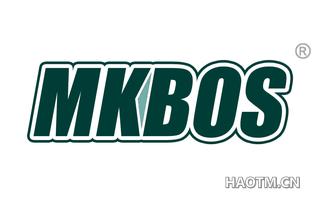 MKBOS