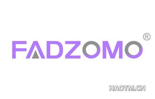 FADZOMO