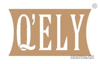 Q ELY