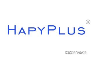 HAPYPLUS