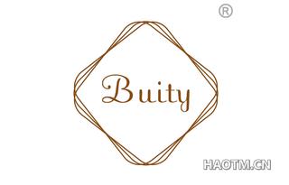 BUITY