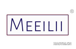 MEEILII