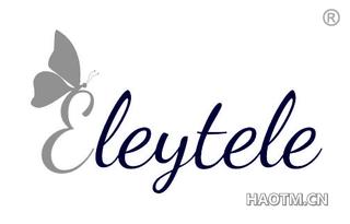 LEYTELE