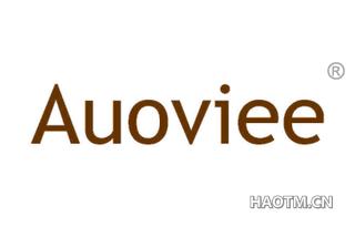AUOVIEE