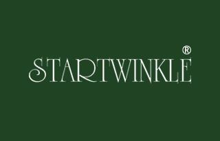 STARTWINKLE