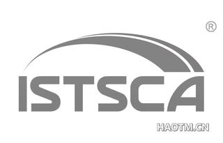 ISTSCA