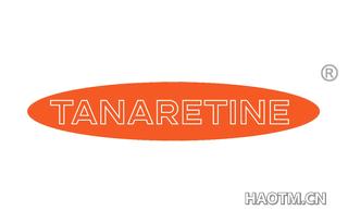 TANARETINE