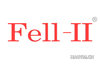 FELL II