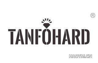 TANFOHARD