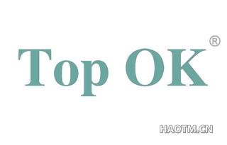TOP OK