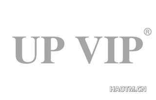 UP VIP