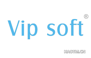 VIP SOFT