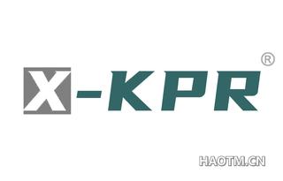 X KPR