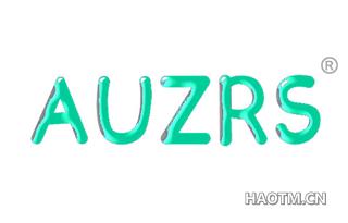 AUZRS