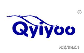 QYIYOO