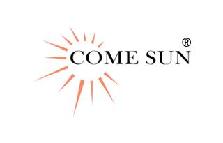 COME SUN