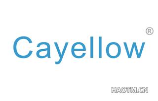 CAYELLOW