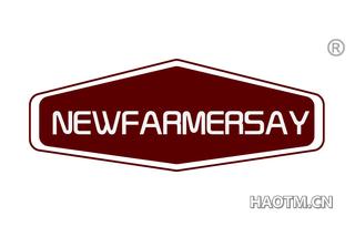 NEWFARMERSAY