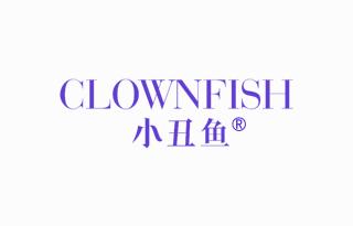 小丑鱼 CLOWNFISH