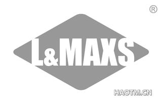L MAXS