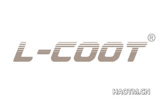 L COOT
