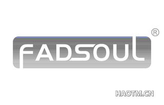 FADSOUL