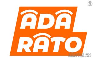 ADA RATO