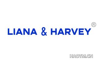 LIANA HARVEY