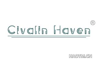 CIVALIN HAVEN