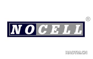 NOCELL