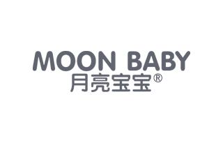 月亮宝宝 MOON BABY