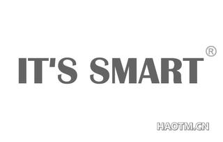 ITS SMART