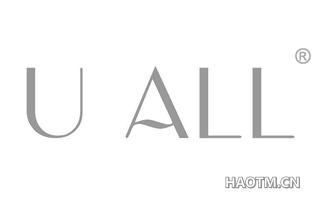 U ALL