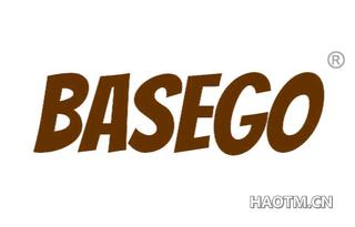 BASEGO