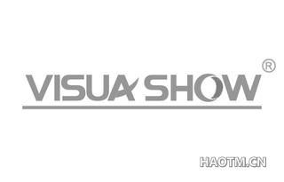 VISUA SHOW
