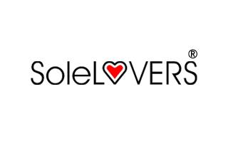 SOLELOVERS
