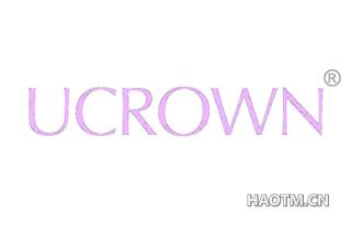 UCROWN