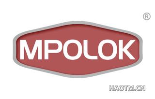 MPOLOK