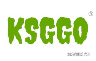 KSGGO