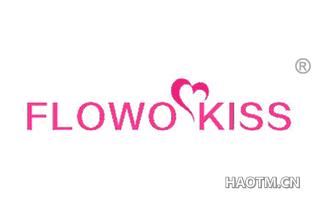 FLOWO KISS