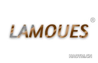LAMOUES