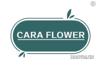 CARA FLOWER