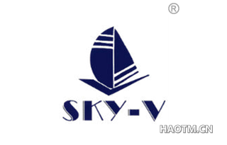 SKY V