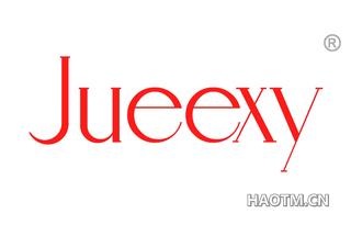JUEEXY